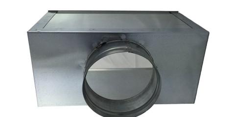 plenum-portabocchetta-acciaio