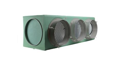 plenum-slide-test6-960x640